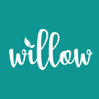 Avatar for Willow Parenting