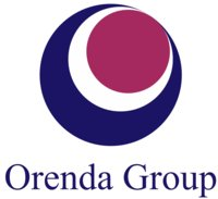 Avatar for Orenda Group
