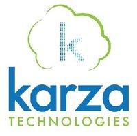 Avatar for Karza Technologies