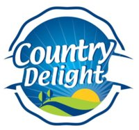 Avatar for Country Delight