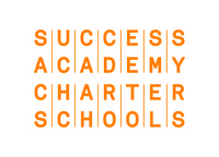 Avatar for Success Academy Charter Schools