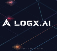 Avatar for LOGX.AI