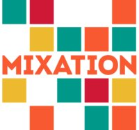 Avatar for Mixation