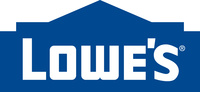 Avatar for Lowe's Home Improvement