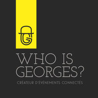 Avatar for Who is Georges ?