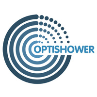 Avatar for optishower