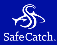 Avatar for Safe Catch