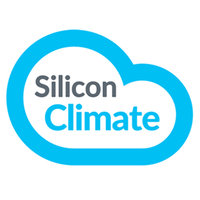 Avatar for Silicon Climate