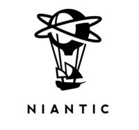 Avatar for Niantic
