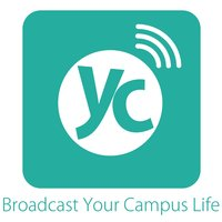 Avatar for Youth Campus