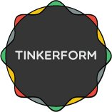 Avatar for Tinkerform Innovation Labs