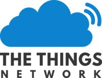 Avatar for The Things Network