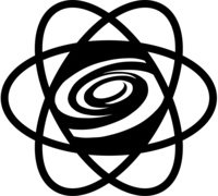 Avatar for Mega Particle