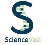 Avatar for ScienceVest