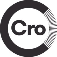 Avatar for Cro Metrics