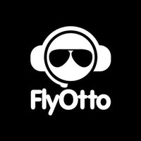 Avatar for FlyOtto