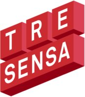 Avatar for TreSensa