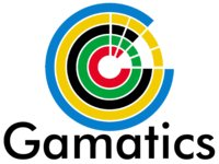Avatar for Gamatics India
