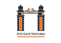 Avatar for Fitz Gate Ventures