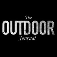 Avatar for The Outdoor Journal