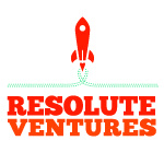 Avatar for Resolute Ventures
