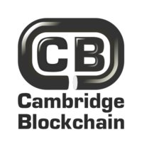 Avatar for Cambridge Blockchain