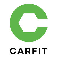 Avatar for CARFIT