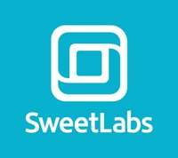 Avatar for SweetLabs
