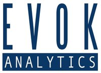 Avatar for Evok Analytics