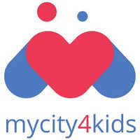 Avatar for mycity4kids