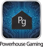 Avatar for Powerhouse Gaming