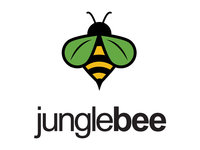 Avatar for Junglebee
