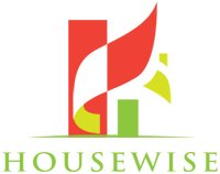 Avatar for Housewise.in