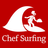 Avatar for Chef Surfing