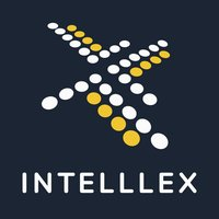 Avatar for INTELLLEX