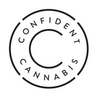 Avatar for Confident Cannabis