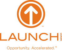 Avatar for Launch Leads: Technology + People =Sales