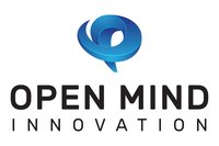Avatar for Open Mind Innovation SAS