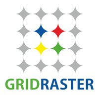 Avatar for GridRaster