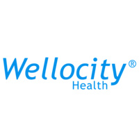 Avatar for Wellocity Health