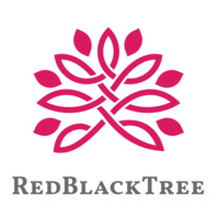 Avatar for RedBlackTree