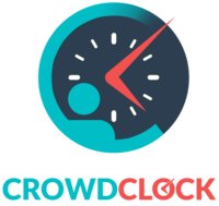 Avatar for CrowdClock