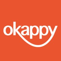 Avatar for Okappy