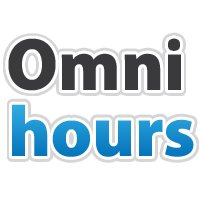 Avatar for Omnihours