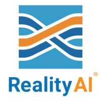 Avatar for Reality AI