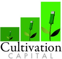Avatar for Cultivation Capital