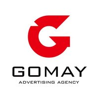 Avatar for Gomay Group