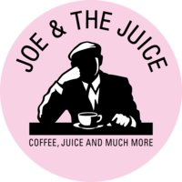 Avatar for JOE & THE JUICE