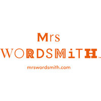 Avatar for Mrs. Wordsmith