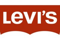 Avatar for Levi Strauss & Co